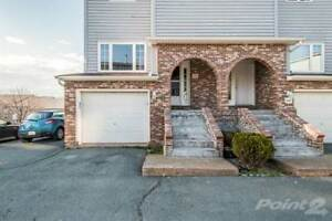 Condos for Sale in Clayton Park, Halifax, Nova Scotia $225,000