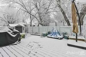 Homes for Sale in Glen Allen, Sherwood Park, Alberta $674,900 Strathcona County Edmonton Area image 7
