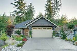Homes for Sale in Sardis, Chilliwack, British Columbia $989,999