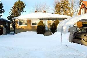 Homes for Sale in Roxboro, Montréal, Quebec $289,000 West Island Greater Montréal image 1