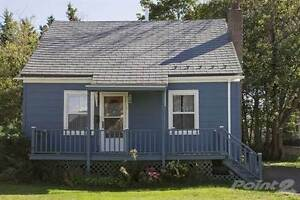 Homes for Sale in Central Amherst, Amherst, Nova Scotia $39,900
