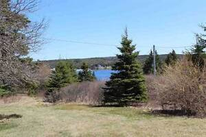 428 Isaacs Harbour Rd