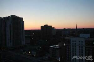 Homes for Sale in Downtown London, London, Ontario $197,000 London Ontario image 4