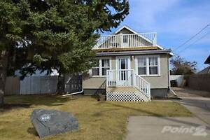 Homes for Sale in Central, Brooks, Alberta $234,900