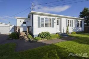 Homes for Sale in Fort Lawrence, Nova Scotia $164,900