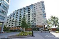 Condos for Sale in LA PETITE PATRIE, Montréal, Quebec $486,000