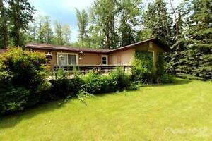 Homes for Sale in Gull Lake, Parkland Beach, Alberta $299,000