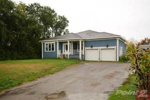 Homes for Sale in Murray Ward, Quinte West, Ontario $419,900