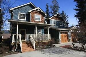 Homes for Sale in Invermere, British Columbia $349,900