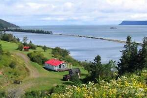Homes for Sale in West Bay, Nova Scotia $279,000