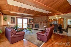 Homes for Sale in Cumberland Estates, Ottawa, Ontario $749,000 Gatineau Ottawa / Gatineau Area image 8