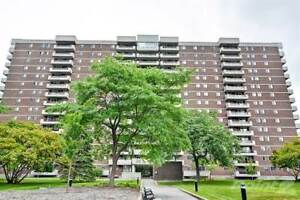 Condos for Sale in Playfair Park, Ottawa, Ontario $279,900