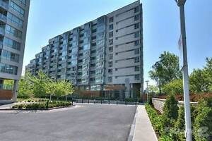 Condos for Sale in Rosemont, Montréal, Quebec $389,000