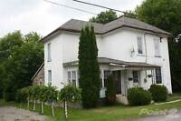 Homes for Sale in Smiths Falls, Ontario $97,900