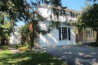 Homes for Sale in Belleville, [Not Specified], Ontario $179,900