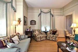Homes for Sale in North Ward, St. Marys, Ontario $399,900 Stratford Kitchener Area image 8