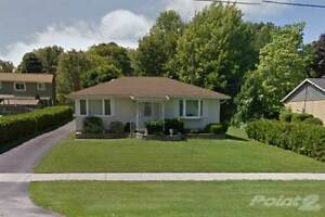 Homes for Sale in West Side, Owen Sound, Ontario $264,900