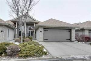 Condos for Sale in The Ridge, Sherwood Park, Alberta $479,900