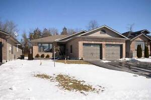 Homes for Sale in Frankford, Quinte West, Ontario $349,900
