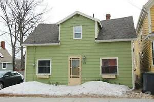 Homes for Sale in Charlottetown, Prince Edward Island $164,900