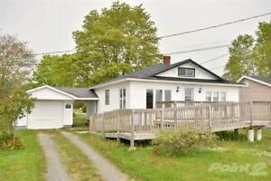 Homes for Sale in Gold River, Nova Scotia $129,900