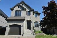 Homes for Sale in LAVAL, Montréal, Quebec $528,000