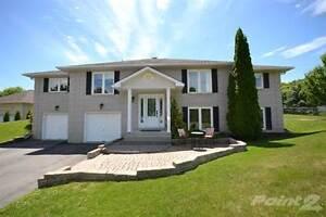 Homes for Sale in Cumberland Estates, Ottawa, Ontario $524,900 Gatineau Ottawa / Gatineau Area image 1