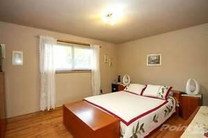 Homes for Sale in Glen Morris, Ontario $410,900 Kitchener / Waterloo Kitchener Area image 9