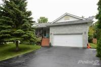 Homes for Sale in Brighton, [Not Specified], Ontario $279,900