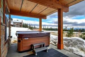 Homes for Sale in Big White, British Columbia $649,000