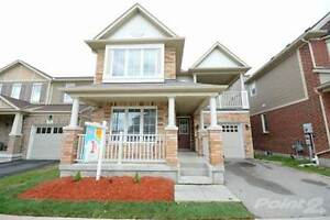 Homes for Sale in Millpond, Cambridge, Ontario $459,900