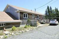 Homes for Sale in Castalia, Grand Manan, New Brunswick $259,000
