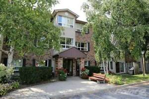 Condos for Sale in Forest Hills, Kitchener, Ontario $183,000