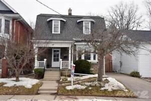 Homes for Sale in Paris, Ontario $1
