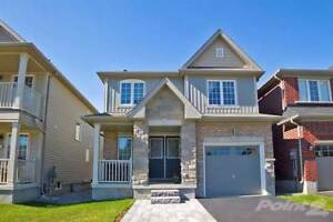 155 GOWLAND Drive