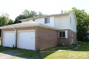 Homes for Sale in Fort Erie North, Fort Erie, Ontario $225,000