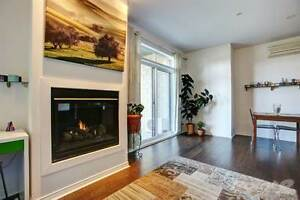 Condos for Sale in Plateau, Hull, Quebec $189,900 Gatineau Ottawa / Gatineau Area image 5