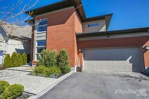 Homes for Sale in Rockland, Ontario $449,900 Gatineau Ottawa / Gatineau Area image 7