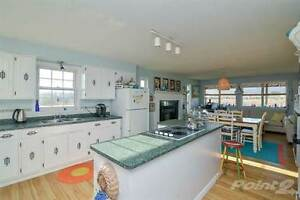 Homes for Sale in Westport, Kingston, Ontario $240,000 Kingston Kingston Area image 8