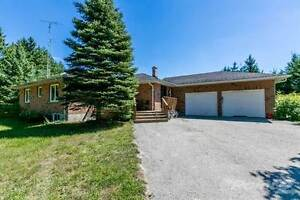 Homes for Sale in Angus, Essa, Ontario $449,900