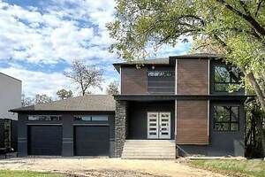 Homes for Sale in Charleswood, Winnipeg, Manitoba $999,900