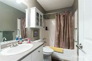 Homes for Sale in Larkspur, Edmonton, Alberta $436,800 Edmonton Edmonton Area image 9