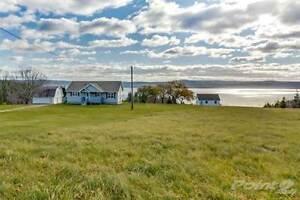 Homes for Sale in Boularderie, Nova Scotia $549,000