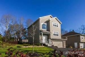 Homes for Sale in Kearney Lake, Halifax, Nova Scotia $409,900