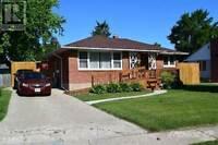 Homes for Sale in Coronation Park, Sarnia, Ontario $182,900