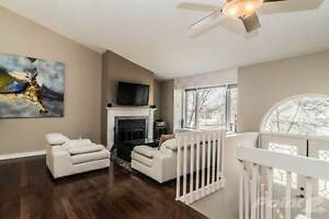 Homes for Sale in Ile Bizard, Montréal, Quebec $369,000 West Island Greater Montréal image 5