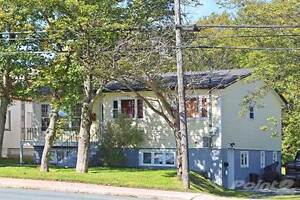 348 Topsail Road
