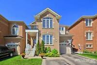 Homes for Sale in Woodland Hills, Newmarket, Ontario $539,900