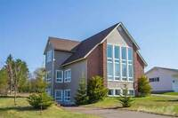 Homes for Sale in Beauséjour, Dieppe, New Brunswick $309,900