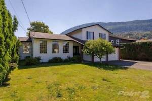 Homes for Sale in Yarrow, Chilliwack, British Columbia $789,900